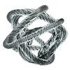 EICHHOLTZ Decoratie object 'Dominico' L
