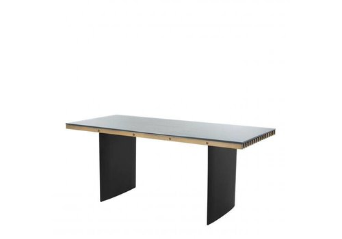 EICHHOLTZ Desk Vauclair