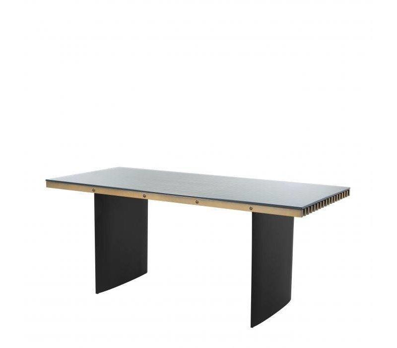Desk 'Vauclair'