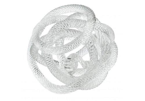 EICHHOLTZ Dekorationsobjekt Dominico L