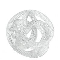 Decoration object 'Dominico' M