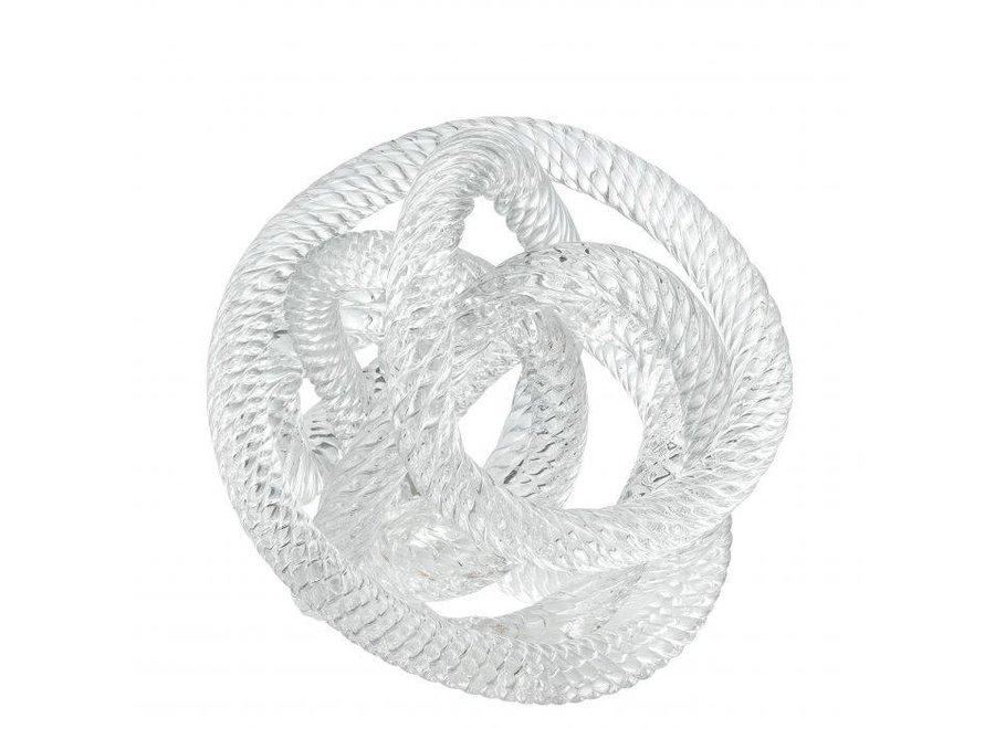 Decoratie object 'Dominico' M