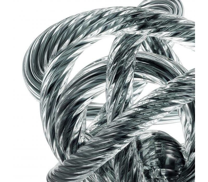 Dekorationsobjekt 'Dominico' M