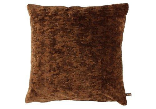CLAUDI Kussen Bonny Copper