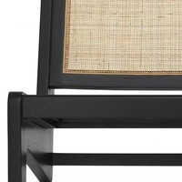 Chair 'Aubin' - Black