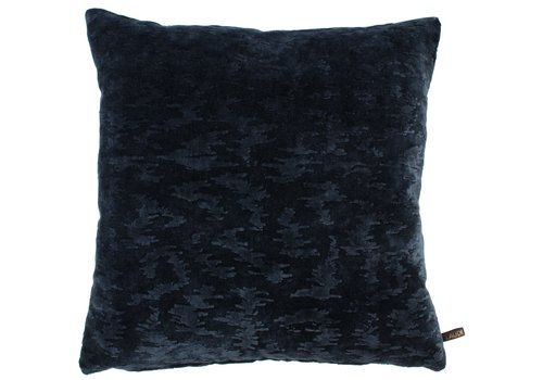 CLAUDI Cushion Bonny Denim