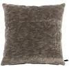 CLAUDI Cushion Bonny Taupe