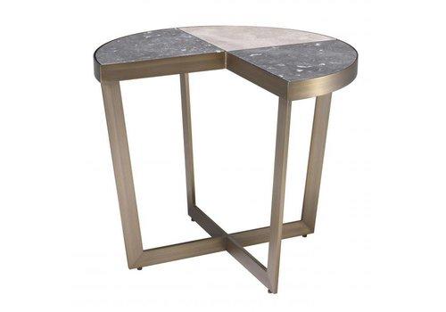 EICHHOLTZ Side Table Turino