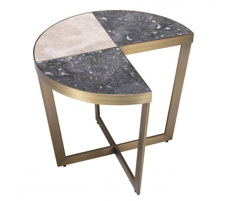 Side Table 'Turino'