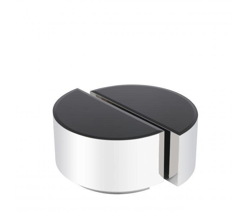 Side table 'Astra' Set of 2