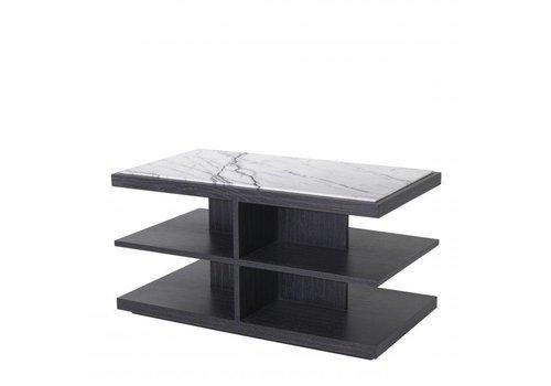 EICHHOLTZ Side table Miguel