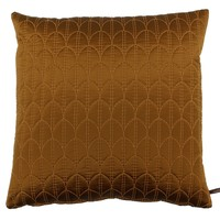 Cushion Petrus Copper