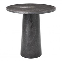 Side table 'Terry'