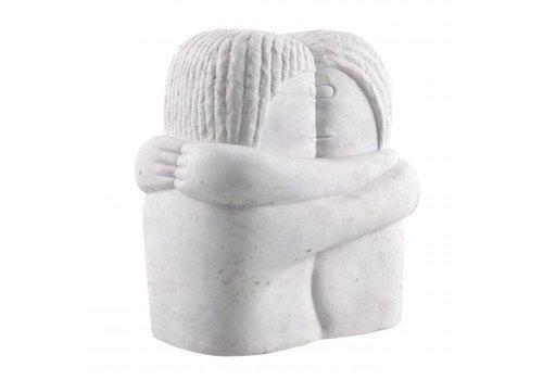 EICHHOLTZ Object Love Couple