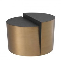 Side table 'Riviera'