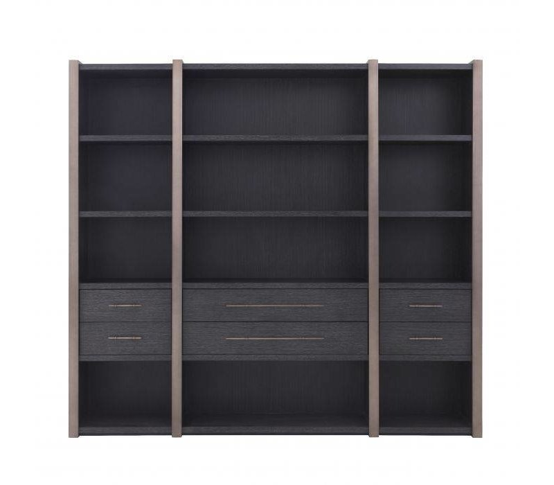 Cabinet 'Canova'