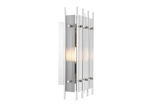 EICHHOLTZ Wall lamp Sparks - S