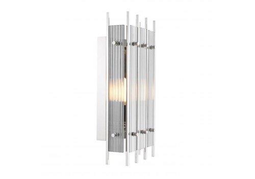 EICHHOLTZ Wandlamp Sparks - S