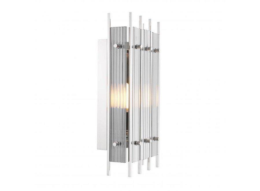Wandlampe Sparks - S