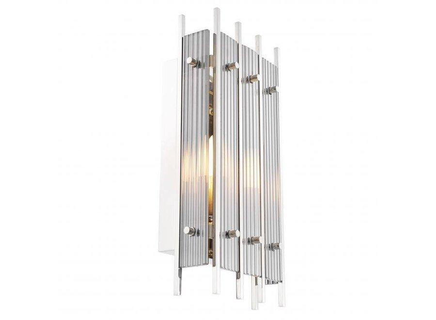 Wandlampe 'Sparks' - S