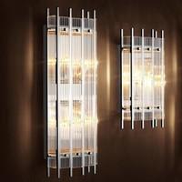 Wandlamp 'Sparks' - S