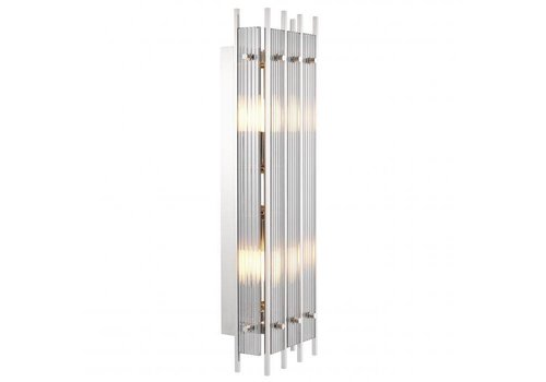 EICHHOLTZ Wall lamp Sparks - L