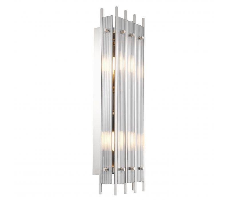Wall lamp 'Sparks' - L