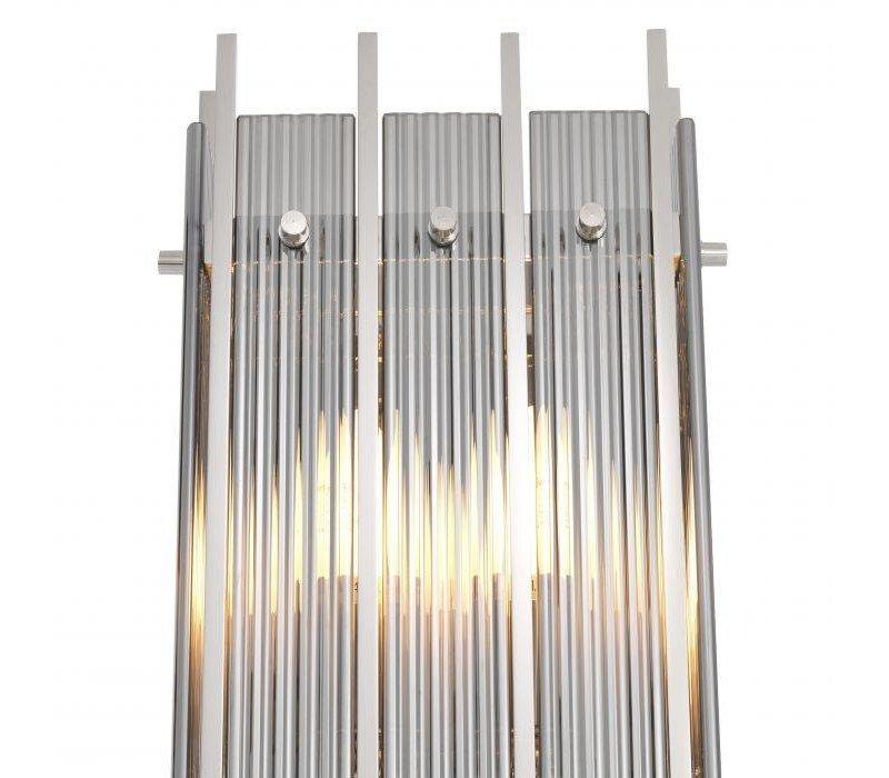 Wandlampe 'Sparks' - L