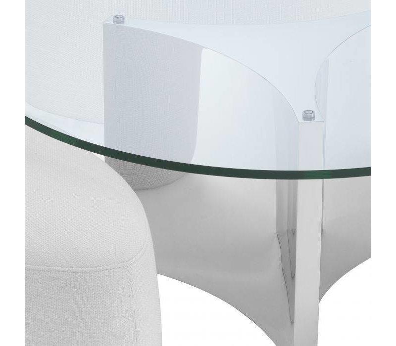 Coffee table 'Modus'