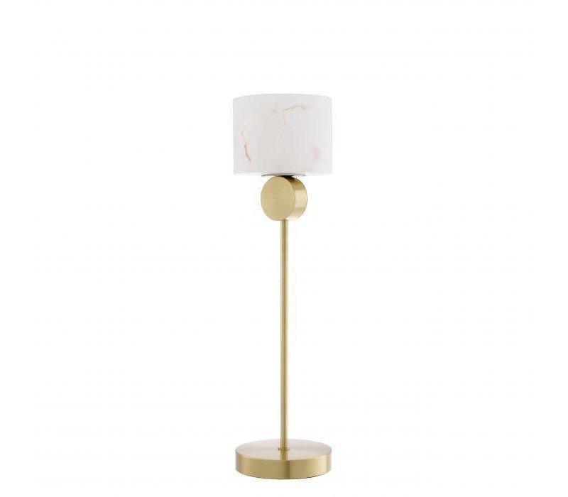 Tischlampe 'Etruscan'
