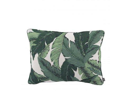EICHHOLTZ Mustique Cushion - S