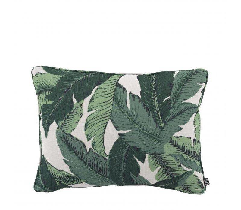 'Mustique' Cushion - S