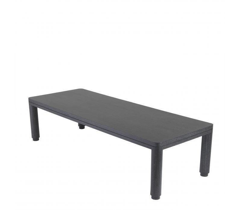 Dining Table 'Atelier' - Grey - 300cm