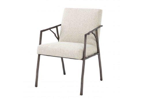 EICHHOLTZ Dining chair Antico