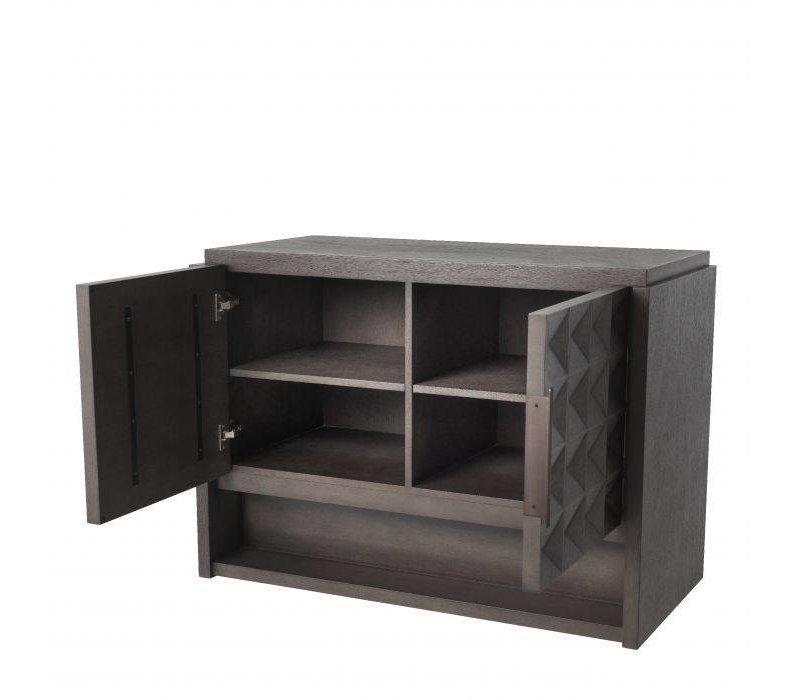 Dresser 'Jane' - S
