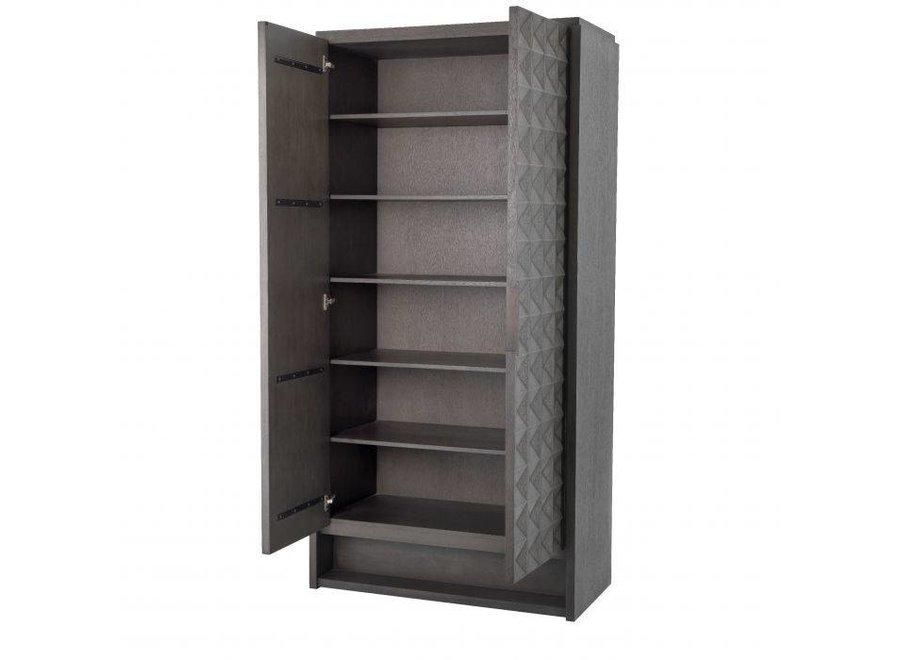Cabinet 'Jane'