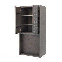 Wine Cabinet 'Jane'