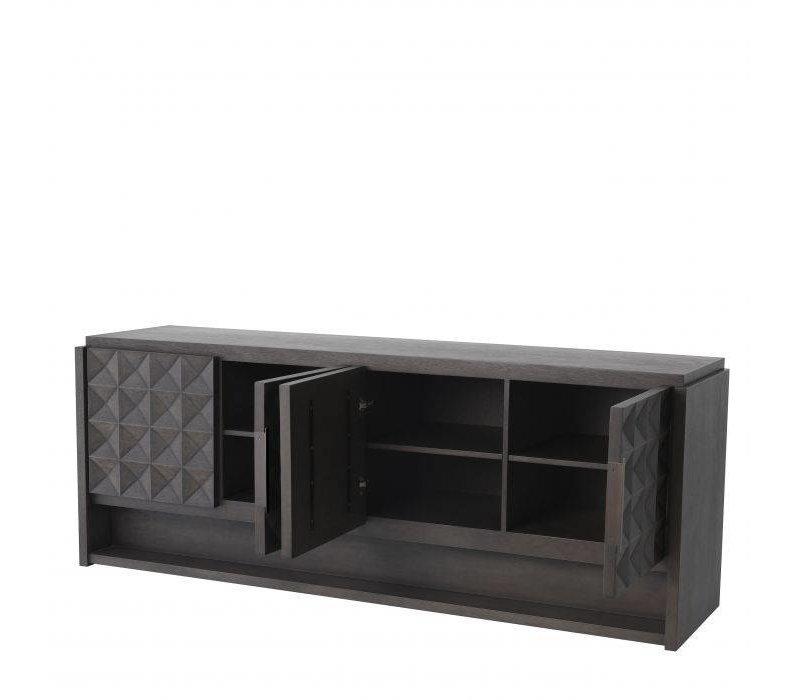 Dresser 'Jane' - L