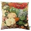 CLAUDI Cushion Bibi Antique Flower Multi Color