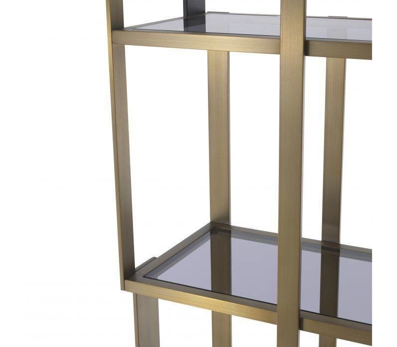 Cabinet 'Clio'