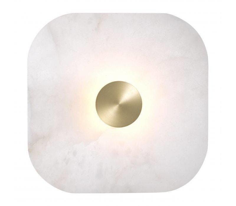 Wandlampe 'Aguaron' - L