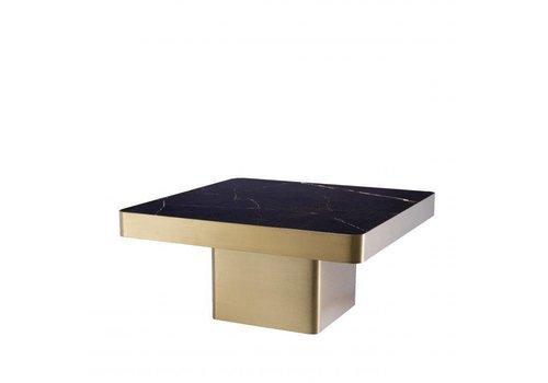 EICHHOLTZ Coffee table Luxus