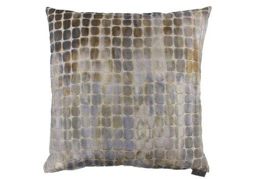 CLAUDI Cushion Tosca Sand