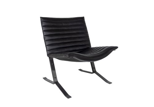Dome Deco Lounge chair 'Harvey'