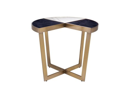 EICHHOLTZ 'Turino' Side Table