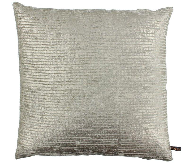 Cushion Naima Sand