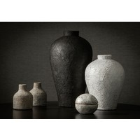 Decoratie object 'Terracotta'