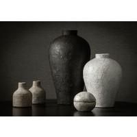 Decoration object 'Terracotta'