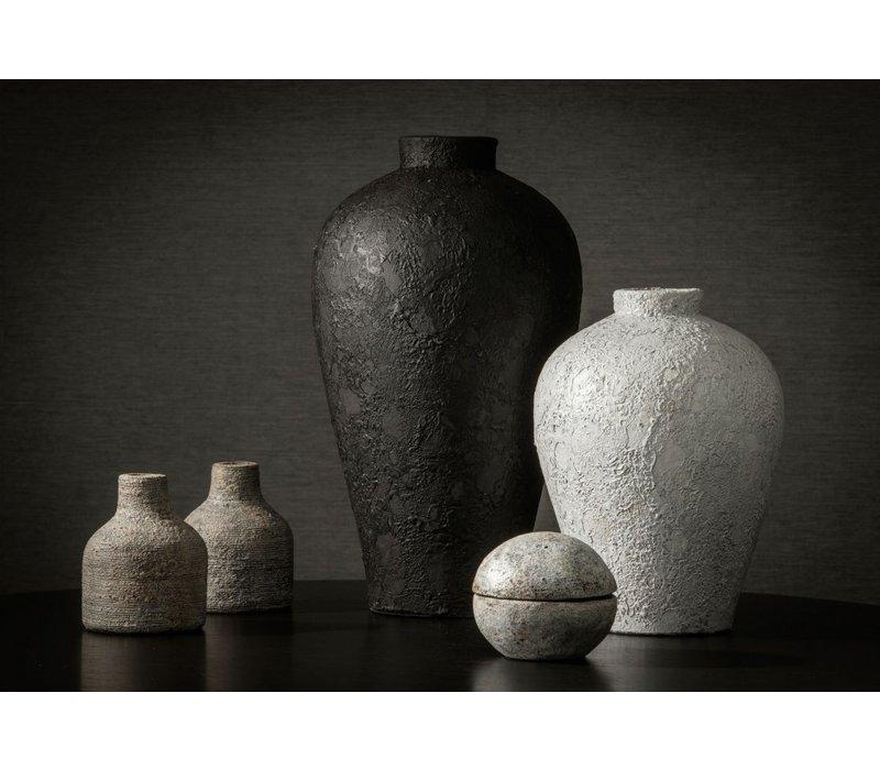 Dekorationsobjekt 'Terrakotta'