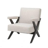 Lounge Sessel 'Érudit'